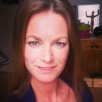 anoniem chatten nl vrouw zoekt sexmaatje